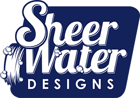 Sheer Water Designs